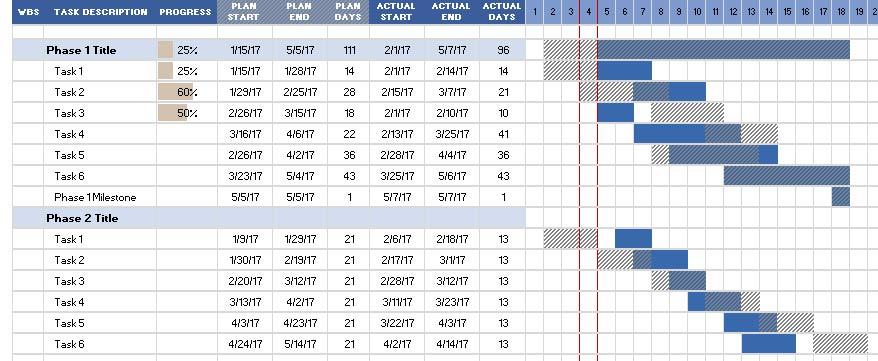 Project-Scheduling-Gantt-Template-Ch