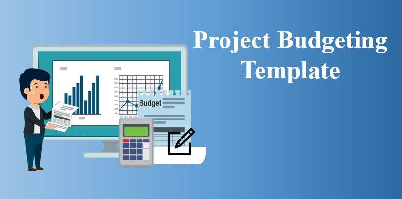 Project-Management-Budget-Template-Excel