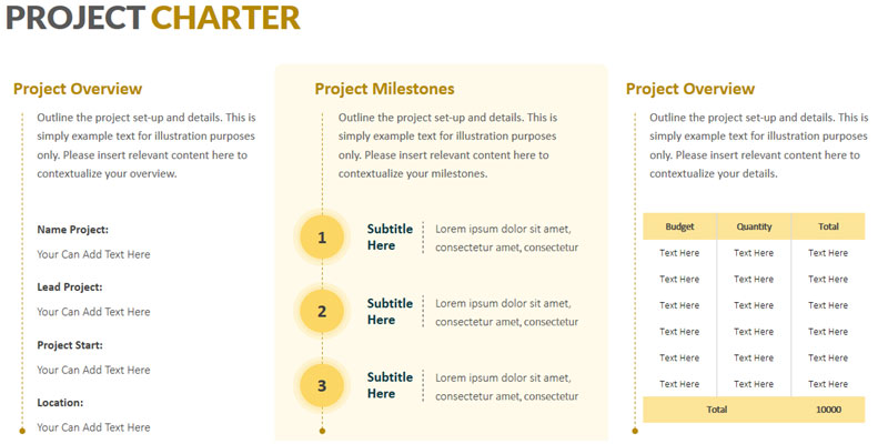 Project-Charter-initiation-Template
