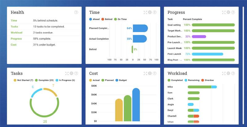 Risk-Register-Template-Excel